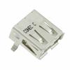 USB, DVI, HDMI Connectors -- 626-1941-ND