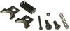 Cable Stripper Accessories -- 615624