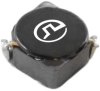 Fixed Inductors -- 553-3711-1-ND -Image