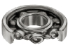 Ball Bearing -- 600 Series