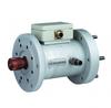 Spline Drive Rotating Torque Transducer -- MCRT 48550V & 48551V