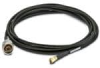 RF Cable Assemblies -- 2903265 -Image