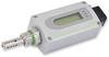 Compact Moisture in Oil Sensor -- EE381