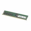 Memory - Modules -- 1582-78.C1GN0.4010B-ND - Image