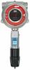Detcon Hydrazine Sensor Assembly -- DM-100-N2H4