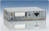 Gigabit Ethernet, Standalone, Fiber Media Converters -- AT-MC1008/GB