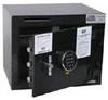 Deposit Slot Safes -- B1519S