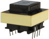 Power Transformers -- 237-2295-ND -Image