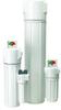 FluidPro™ FPC Series