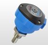 Flow Transmitter for Liquids and Oil - Nylon, N1 -- CF420