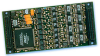 IP300 Series Analog Input Module -- IP340