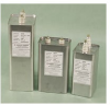 Series DP High Voltage Capacitor -- 30560