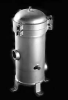 Filter Housing, Swing Bolt Closure -- ZHFAI2130