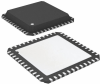 PMIC - Display Drivers -- AD8383ACPZ-ND