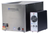 Benchtop Ultrasonic Cleaning System -- BT60H - Image