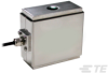 Load Cell with Mechanical Stops -- FN3148