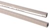 Shielding Strips -- 7737150P