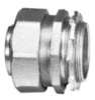 Liquidtight Flexible Conduit Connector -- ST-200
