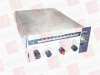KEYSIGHT TECHNOLOGIES 8553B ( SPECTRUM ANALYZER RF 1KHZ-110MHZ ) -Image