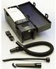 ESD-Safe Omega Supreme Vacuum -- VACOMHEPA
