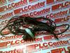 AMETEK DB.03.010.6.000.0.0.XBP ( TRANSDUCER DB3 W/10M CABLE 0.15-3M RANGE ) -Image