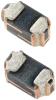 PTC Resettable Fuses -- 18-0402L100SLKRCT-ND - Image