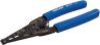 Romex® Plier Stripper/Cutter -- B177 -- View Larger Image