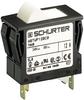 Thermal Circuit Breaker -- TA45R22