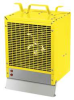 Space Heater,Fan Forced,240V -- EMC4240 - Image