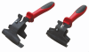 Universal Mounting Tool for 13mm-23mm Cable Glands -- 9000020 - Image