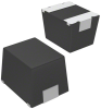 Fixed Inductors -- ISC1210BN39NJ-ND