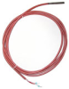 Mineral Insulated K-Type Thermocouple