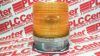 STROBE_PLC_AMB_AC -- 92PLCAN5
