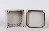 Terminal Box -- DS-AG-1919 - Image
