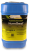 HumiSeal 1B51NS LU Synthetic Rubber Conformal Coating 20 L Pail -- 1B51NS LU 20LT PL