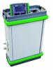 Pegasor Particulate Detector -- Mi2 - Image