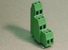 Fixed PCB Blocks -- MVT-2518 -- View Larger Image