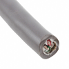 Multiple Conductor Cables -- M2474SL001-ND -Image