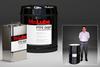 Dry Film Dispersions -- McLube PTFE