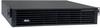External 192V 2U Rackmount Battery Pack for select Tripp Lite UPS Systems (BP192V5RT2U) -- BP192V5RT2U - Image