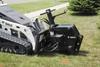 Attachment - Vibratory Plow -- View Larger Image