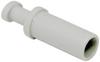 Sealing plug VRS-STEC 12x16.5 -- 10.08.06.00041 -Image