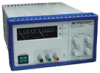 Single Output Analog Power Supply -- BK1626A - Image