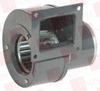 GRAINGER 1TDP1 ( BLOWER 1/100HP .31AMP 3020RPM 115VAC 50/60HZ ) -Image