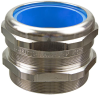 Cable gland PFLITSCH blueglobe M75x1.5 - bg 275ms -Image