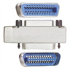 Premium IEEE-488 Cable, Normal/Normal 12.0m -- CIB24-12M -Image