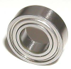 SR1038ZZ Ceramic Bearing ABEC-5 -- Kit8157