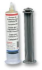 GREASE, CONTACT, SYRINGE, 35ML -- 10WX6358