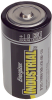 Batteries Non-Rechargeable (Primary) -- N105-ND - Image