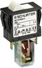 Thermal Circuit Breaker -- TA45R22U